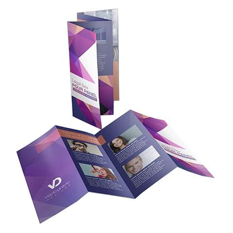 accordion fold brochure printing singapore brochure printing singapore